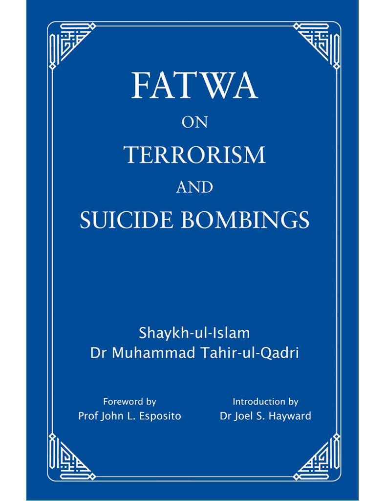 Islam Fatwa dating site- ul)